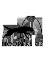 hoopers-cz_logo